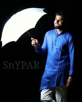 shashank tripathi portfolio image54