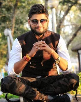 shashank tripathi portfolio image66