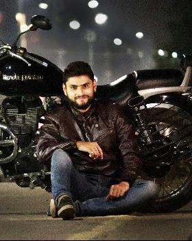 shashank tripathi portfolio image65
