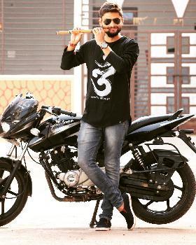 shashank tripathi portfolio image63