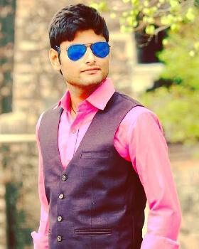 shashank tripathi portfolio image62