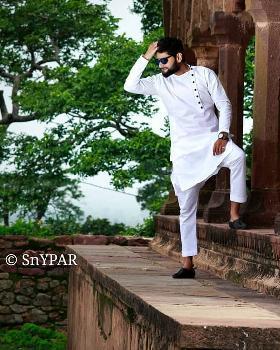 shashank tripathi portfolio image59