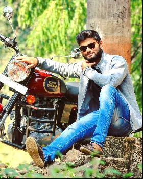 shashank tripathi portfolio image49