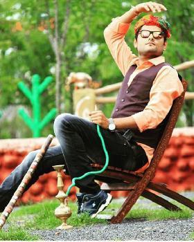 shashank tripathi portfolio image47