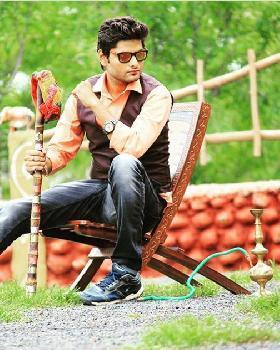shashank tripathi portfolio image46