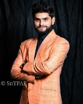 shashank tripathi portfolio image45