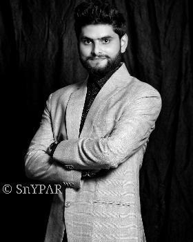 shashank tripathi portfolio image43