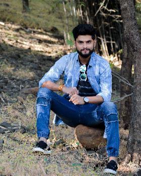 shashank tripathi portfolio image29