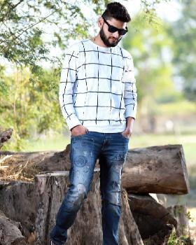 shashank tripathi portfolio image24
