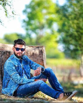 shashank tripathi portfolio image21