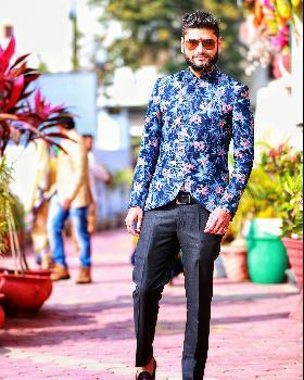 shashank tripathi portfolio image20