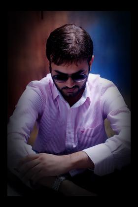 Vinayak portfolio image13