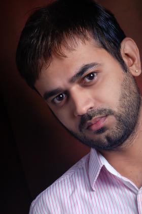 Vinayak portfolio image8
