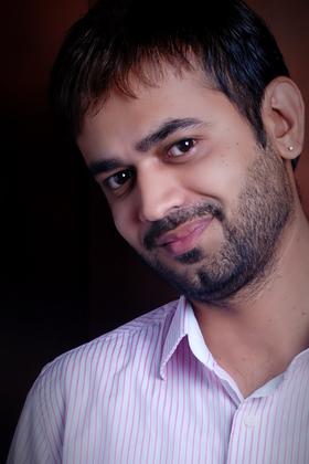 Vinayak portfolio image2