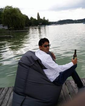 Vinayak portfolio image11