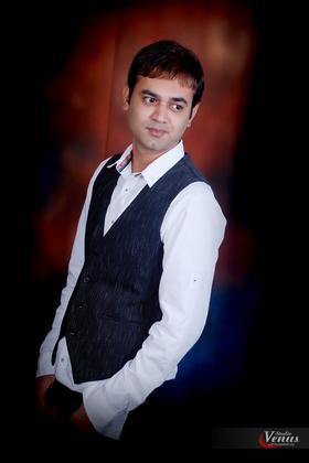 Vinayak portfolio image7