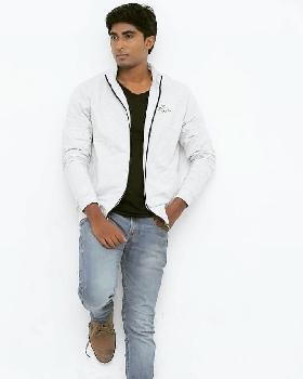 Praghadesh portfolio image2