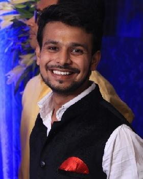 Vivek agarwal portfolio image6