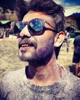 Vivek agarwal portfolio image4