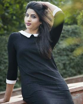 Sangeeta Bisht portfolio image11