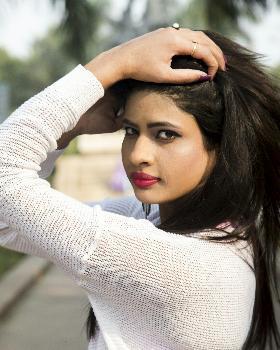 Sangeeta Bisht portfolio image10
