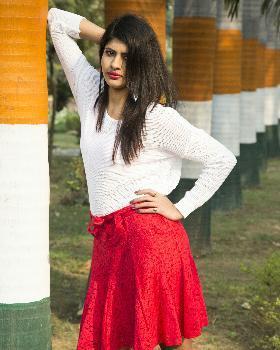 Sangeeta Bisht portfolio image9