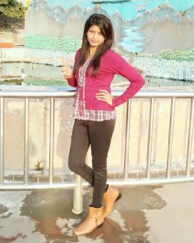 Sangeeta Bisht portfolio image6