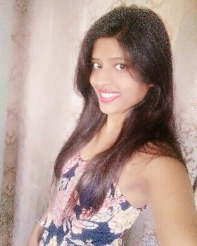Sangeeta Bisht portfolio image5