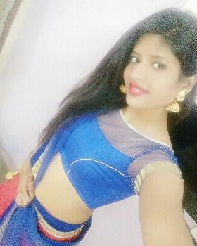 Sangeeta Bisht portfolio image4