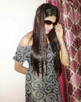 Sangeeta Bisht portfolio image3