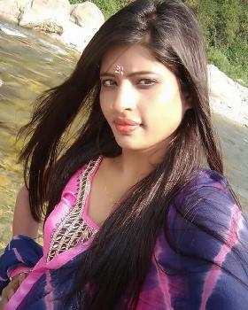 Sangeeta Bisht portfolio image1