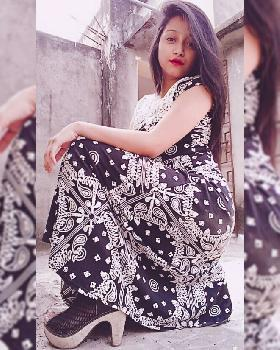Akansha jaiswal  portfolio image23