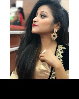 Akansha jaiswal  portfolio image21