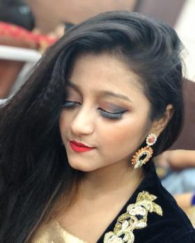 Akansha jaiswal  portfolio image19