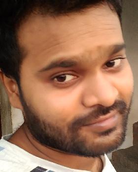 AKHILESH Kumar portfolio image8