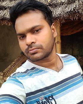 AKHILESH Kumar portfolio image7
