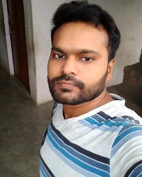 AKHILESH Kumar portfolio image6