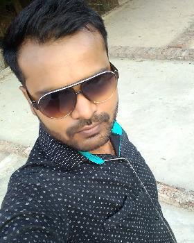 AKHILESH Kumar portfolio image5
