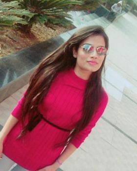 Priyanka singh portfolio image2