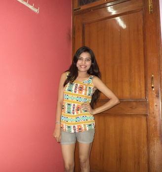 Priyanka singh portfolio image1