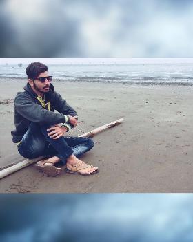 Hussain portfolio image3