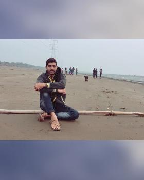 Hussain portfolio image2