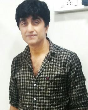 Rajesh M portfolio image8