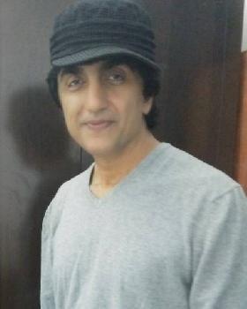 Rajesh M portfolio image5