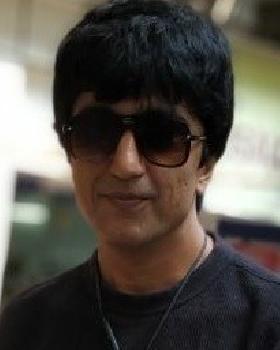 Rajesh M portfolio image10