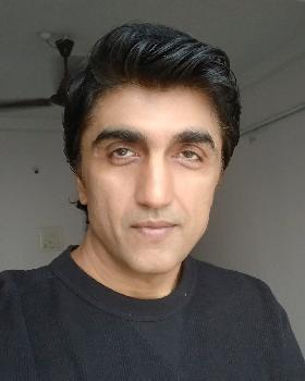 Rajesh M portfolio image9