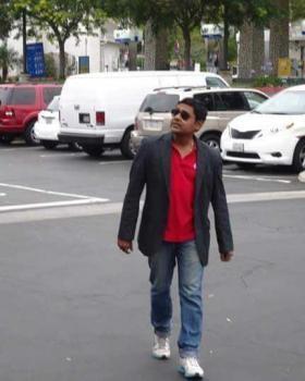Abhijeet Paul  portfolio image6