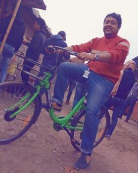 Abhijeet Paul  portfolio image10