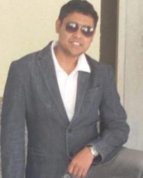 Abhijeet Paul  portfolio image9