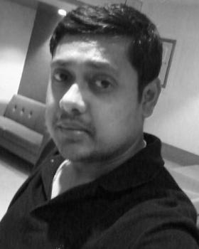 Abhijeet Paul  portfolio image8